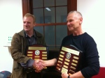 Joint_Shield_Holders_Patrick_and_Ben