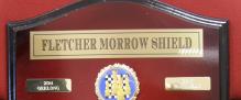 Fletcher-Morrow-Shield-header