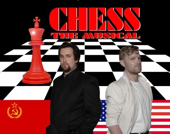 chess-the-musical